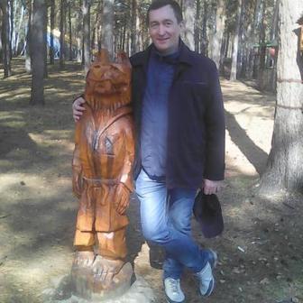 Мелехин Михаил Сергеевич