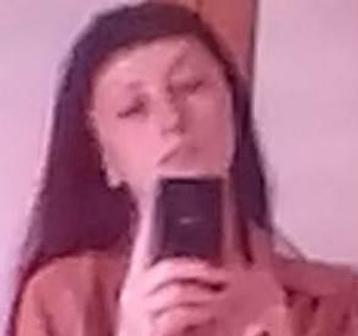 Светлана Олеговна Тарасенко