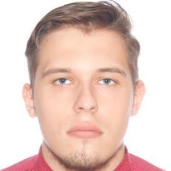 Пыхалов Алексей Сергеевич