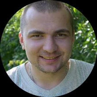 Козеев Борис Юрьевич