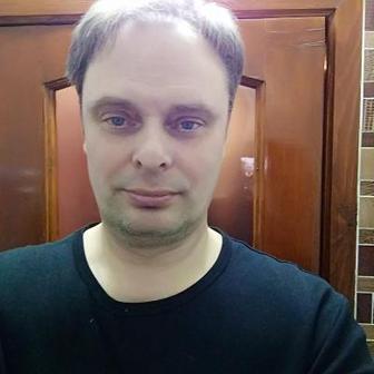 КАРАЧЕНЦЕВ ВИТАЛИЙ ЮРЬЕВИЧ