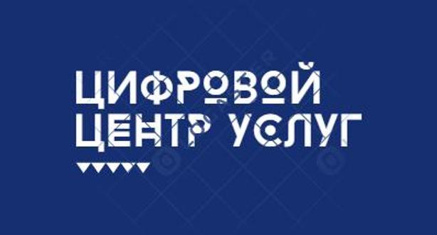 Князев Андрей