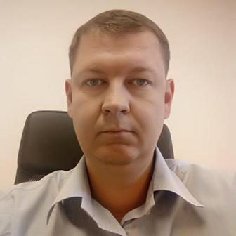 Давыдов Андрей Юрьевич