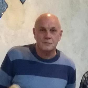 Секачёв Сергей Юрьевич
