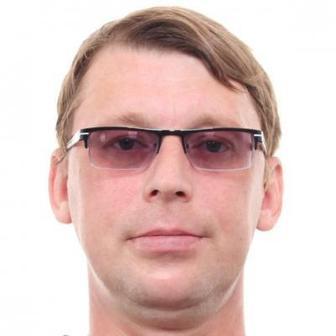 Галов Виталий Геннадьевич
