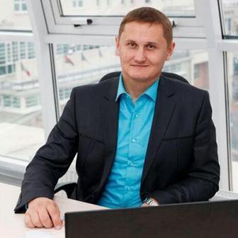 Гончаров Владимир Петрович