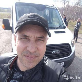 Дуров Максим Юрьевичь