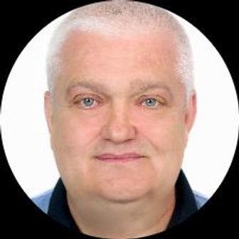 Потапенко Андрей Владимирович