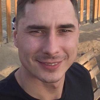 Симбирцев Юрий Владимирович