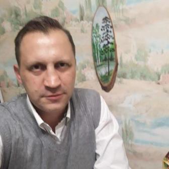 Захаров Дмитрий Евгеньевич
