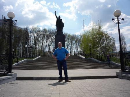 Егоров Андрей Валентинович