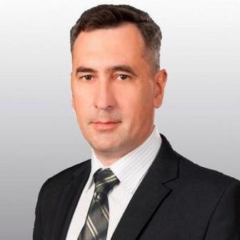Плеханов Дмитрий Вадимович