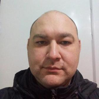 Мурашов Евгений Владимирович