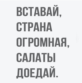 ВТЮРИН АЛЕКСЕЙ ПЕТРОВИЧ