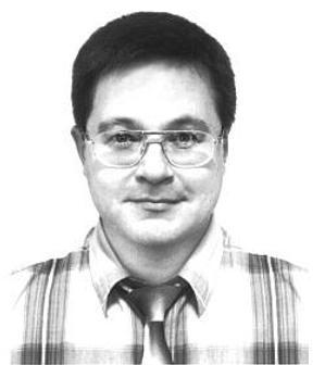 Бухтуев Игорь Сеьёнович