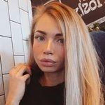 Приходько Ольга