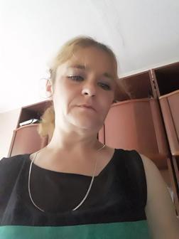 Яковлева Людмила Геннадьевна
