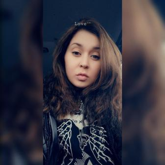 Знаменщикова Дарья Анатольевна
