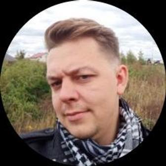 Горкин Егор Владимирович