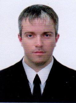 Фаизов Игорь Игоревич
