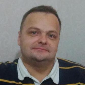 Курицын Виталий Николаевич