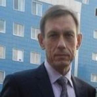 чунихин евгений васильевич