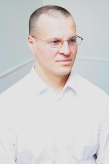 Иванов Роман