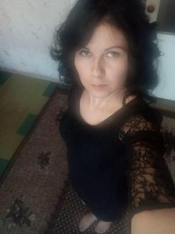 Воронова Юлия Ивановна