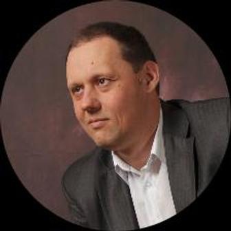 Курган Алексей Борисович
