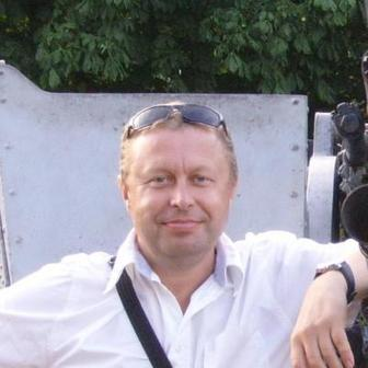 Селезнев Андрей Вячеславович