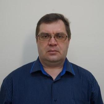Брюханов Дмитрий Васильевич