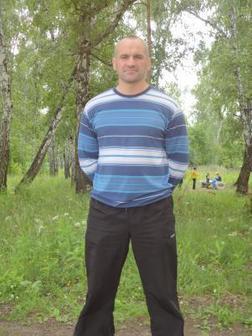 Синюкаев Антон Олегович