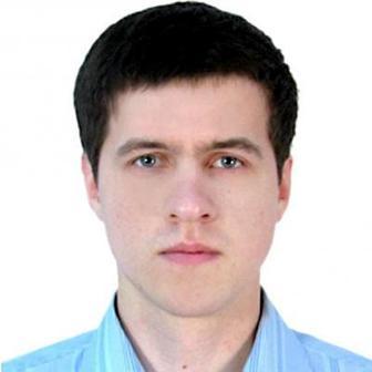 Кузнецов Александр Сергеевич