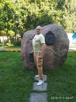 Шулепов Андрей Андреевич