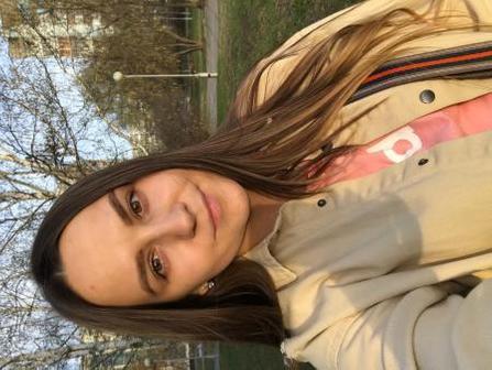 Шелбогашева Екатерина Александровна