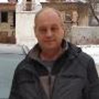 Плосконос Юрий Владимирович