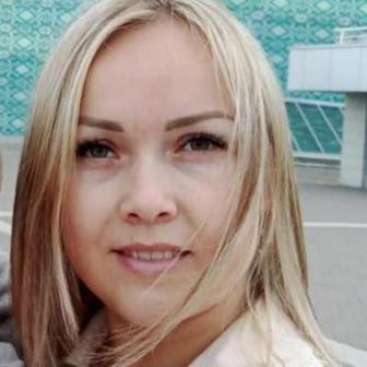 Хабарова Галина Павловна