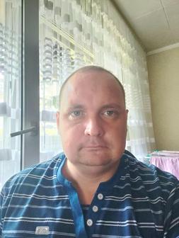 Сухарский Игорь Владимирович