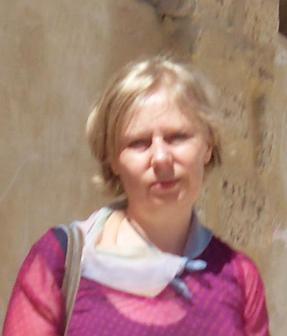Кириенко Татьяна Георгиевна