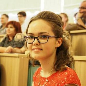 Шутырова Наталья Витальевна