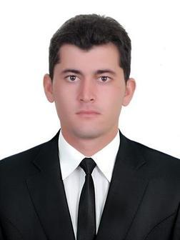 Равшан Нормуродов