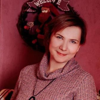 Милонова Татьяна Валентиновна