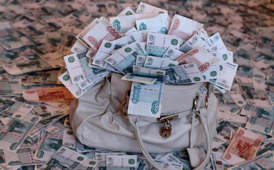 Ирина Инвестор