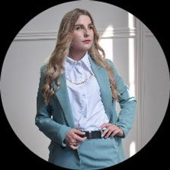 Данкова Нина Владимировна