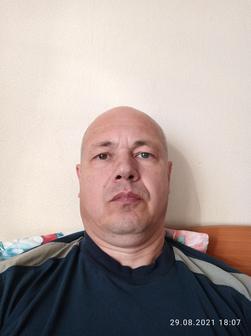 Овчинников Дмитрий