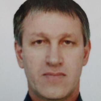 Вафин Ильдар Кагимович