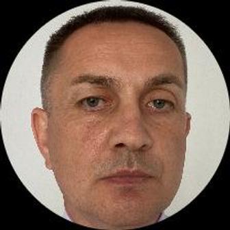 Филиппов Александр Михайлович