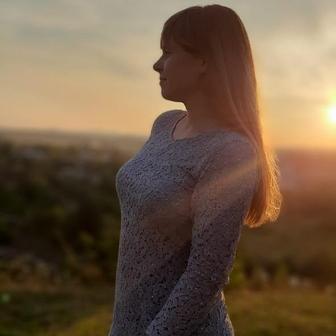 Башенева Виктория Дмитриевна