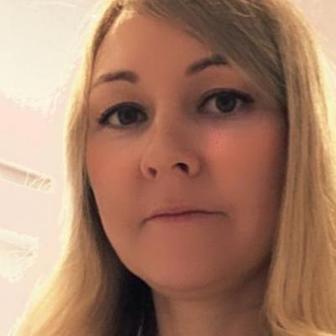 Петрова Мария Викторовна