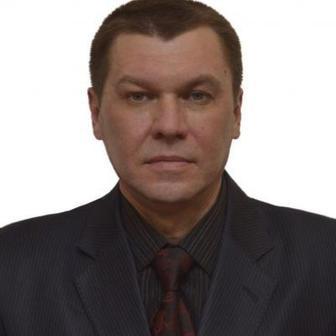 Галазий Алексей Константинович